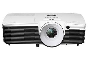 Ricoh PJ-X2240 Video Projector